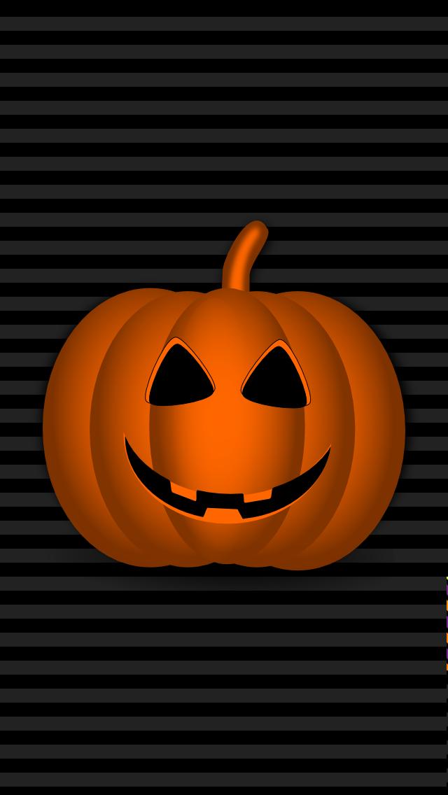 Iphone Wallpaper Halloween Tjn Con Imagenes Pantallas De Halloween Artesania Con Papel Halloween