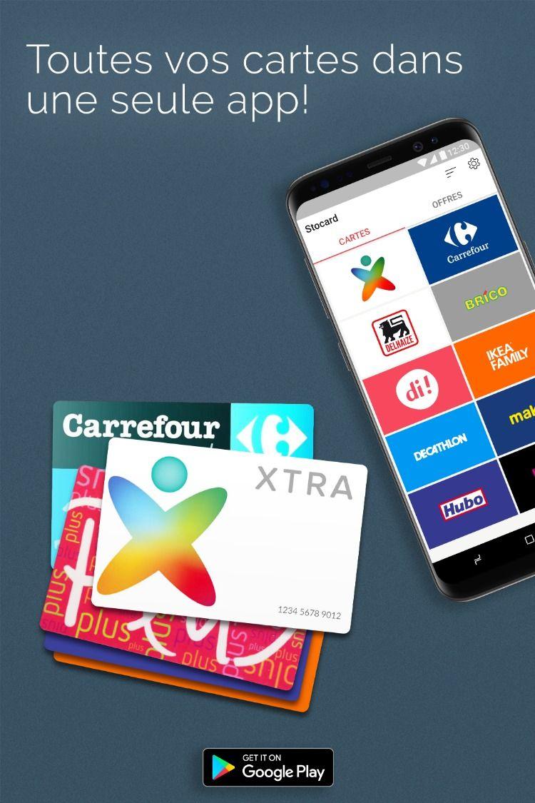 Debarrassez Vous Des Cartes Plastiques Google Play Apps
