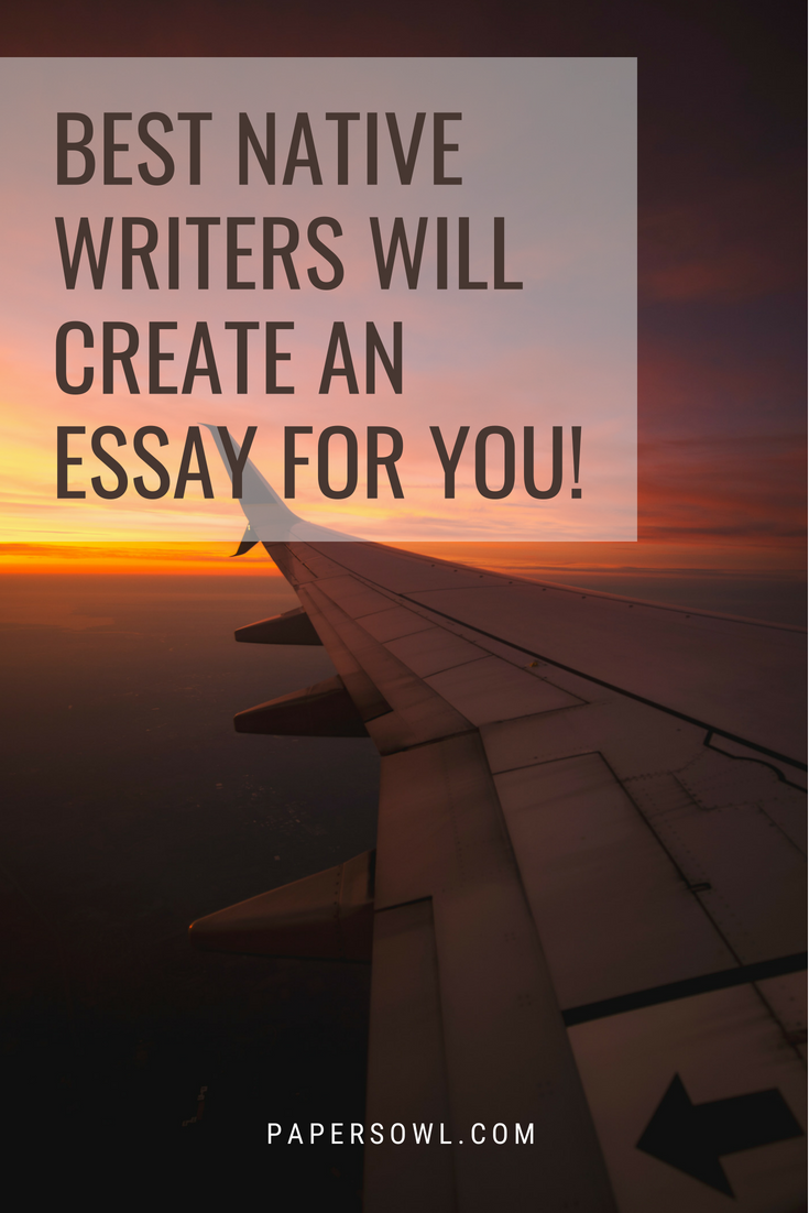 Professional Essay Maker Service At Affordable Price Paperial College University Student School Education Humor Writing High Online
