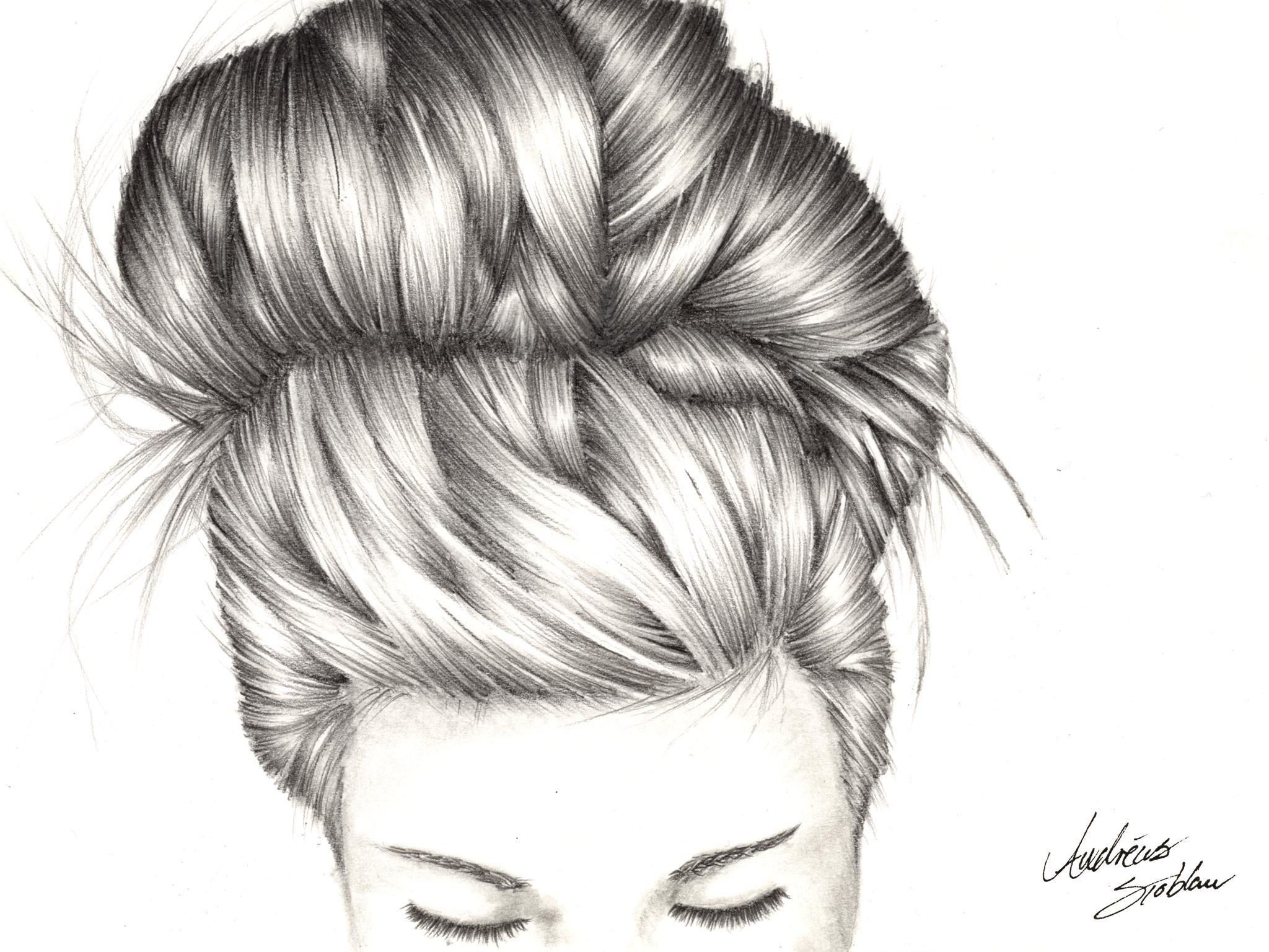 Pin De Kim Casanova En Hair Bocetos Agendas Figurin