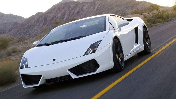 Lamborghini Gallardo Top Speed 2018 Lamborghini Lamborghini