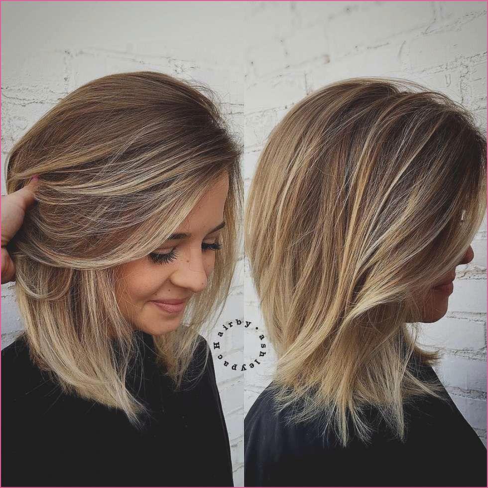 Nett Frisur Testen Mit Foto Frisuren Schulterlang Blonde Frisuren Schulterlang Mittellange Haare Frisuren Einfach