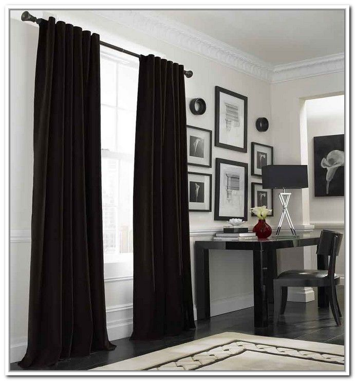 Black Velvet Curtains Cheap Living Room Blinds Living Room