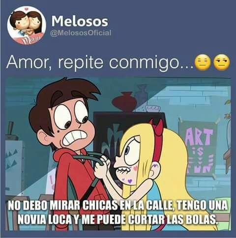 Pin By Jhosselys Arelys On Worddddd Cute Love Memes Funny Spanish Memes Love Memes