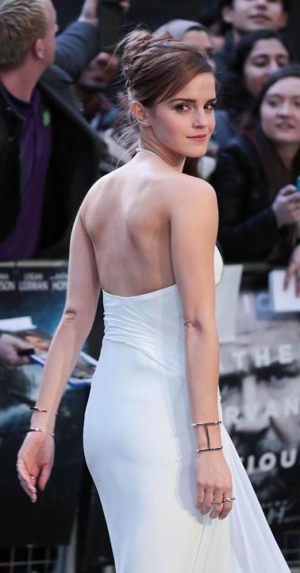 Emma Watson | Эмма уотсон