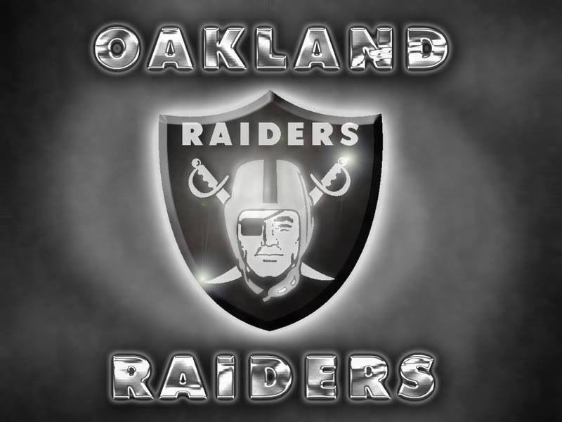 Oakland raiders | RAIDER NATION | Pinterest  Cool Raiders Logo