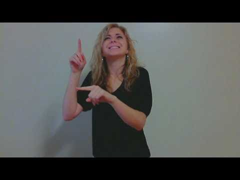 Desperate By Lecrae In Asl She S Good American Sign Language Sign Language Asl Learn about american sign language with free interactive flashcards. desperate by lecrae in asl she s good