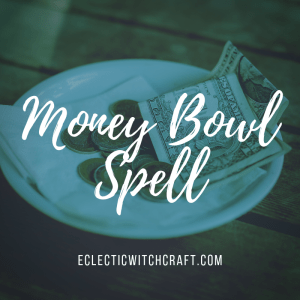 12 Money Spells That Work: Attract Wealth With Witchcraft