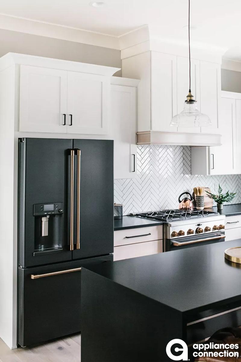 Kitchen Layout Design Tool: #very Small Kitchen Design #kitchen Design Layouts