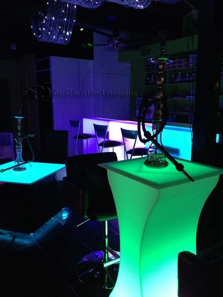 Hookah Lounge Tables Hookah Lounge Decor Hookah Lounge Lounge