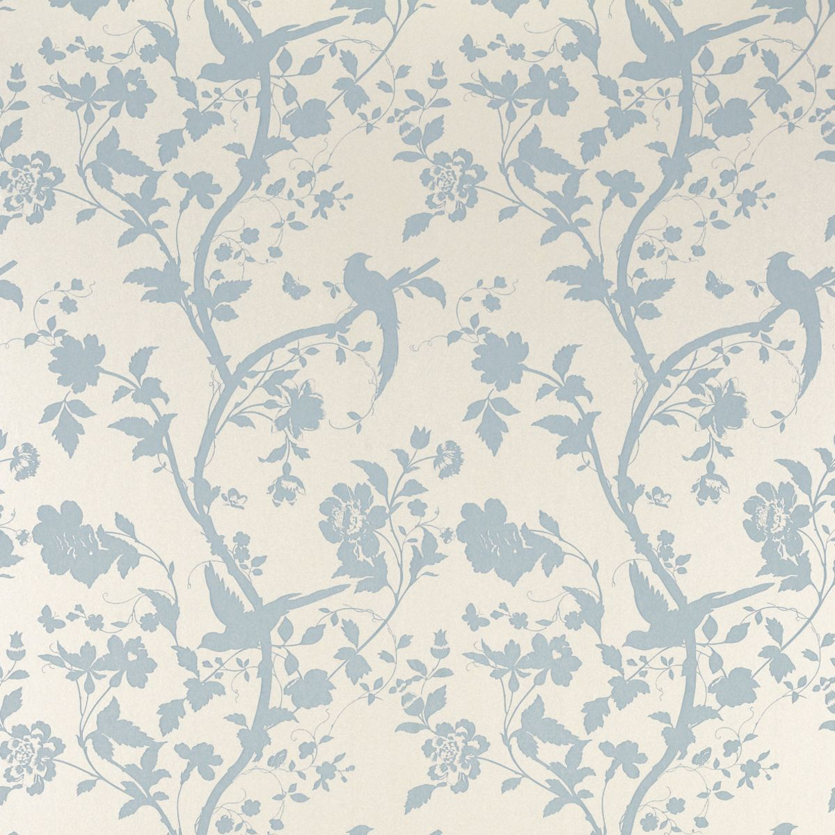Image gallery laura ashley wallpaper discontinued for Discontinued wallpaper