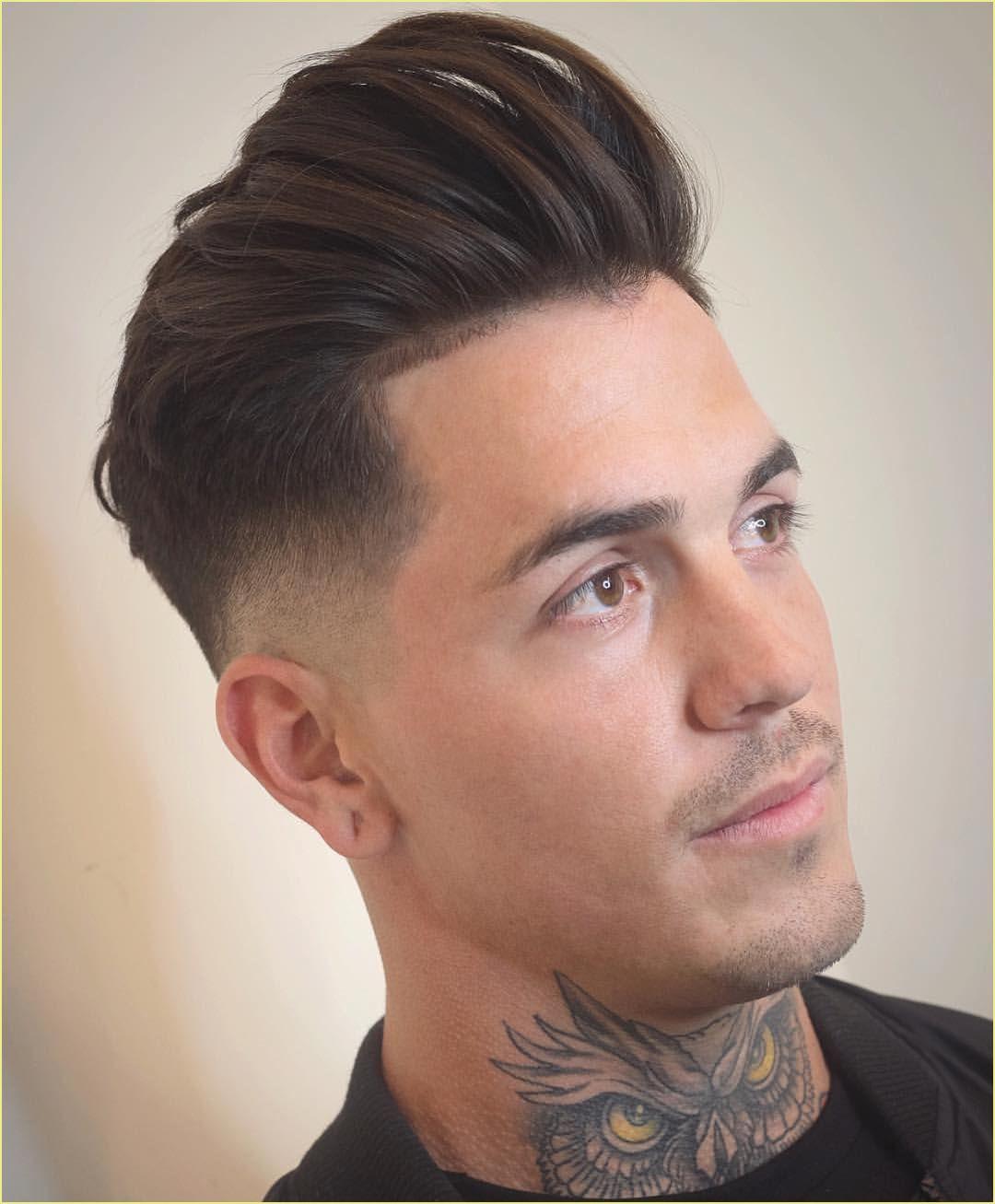 11er Jahre Frisur Männer  Mens hairstyles short, Mens hairstyles