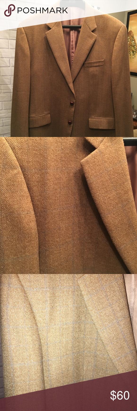 sport coat Sport coat, Ralph lauren suits