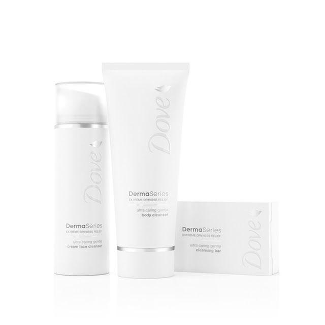 26 Examples Of Minimalist Beauty Skincare Packaging Minimalist Beauty Beauty Packaging
