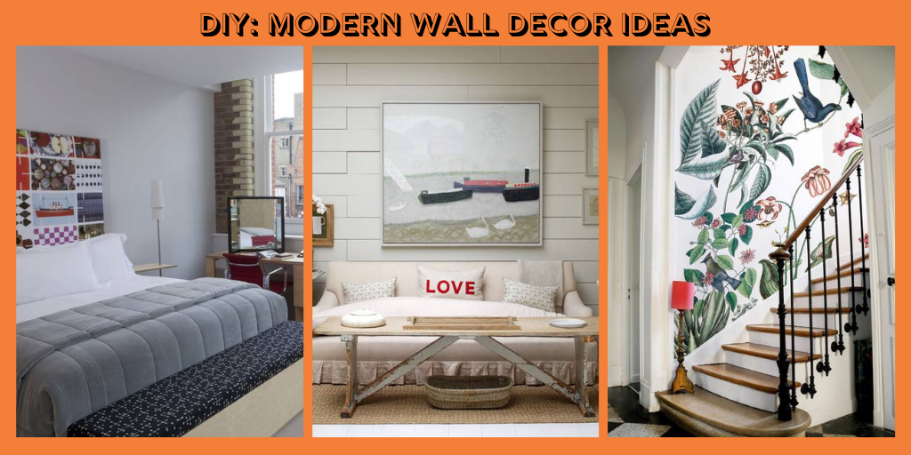 Design a Custom Headboard Absolutely not a fan of ordinary