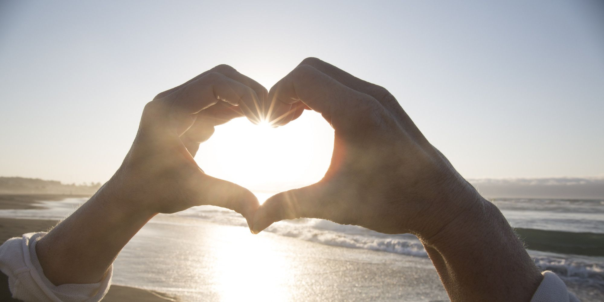 How to Love Yourself in the Midst of #Fertility Curveballs