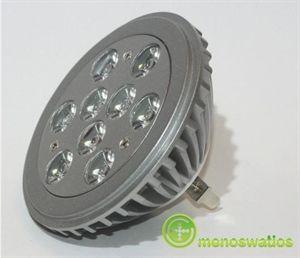 A menudo pensamos que todas las bombillas LED ahorran por igual, y no es así. Sí, sigue siendo la iluminación más económica que existe, pero con sutiles diferencias entre los distintos tipos de bombillas que puedes encontrar en el mercado. Conocerlas te permitirá escoger bien y ahorrar, que es lo que cuenta.
