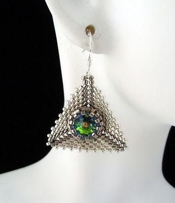 http://preservejewelrystudio.blogspot.hu/