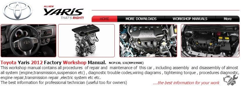 Toyota fortuner 2012 2013 2014 repair service manual fortuner toyota fortuner 2012 2013 2014 repair service manual fortuner avanza iognacio pinterest toyota fandeluxe Image collections