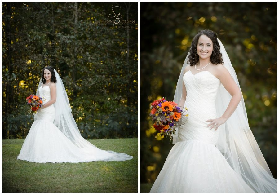 Greenville Sc Wedding Photographers Photographer Bridal Makeup Hairstyle Half Up Down