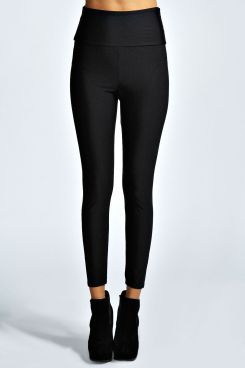 e2ac12b44343 Leggings | Wet Look Leggings | Disco Pants | boohoo | Dream Closet ...