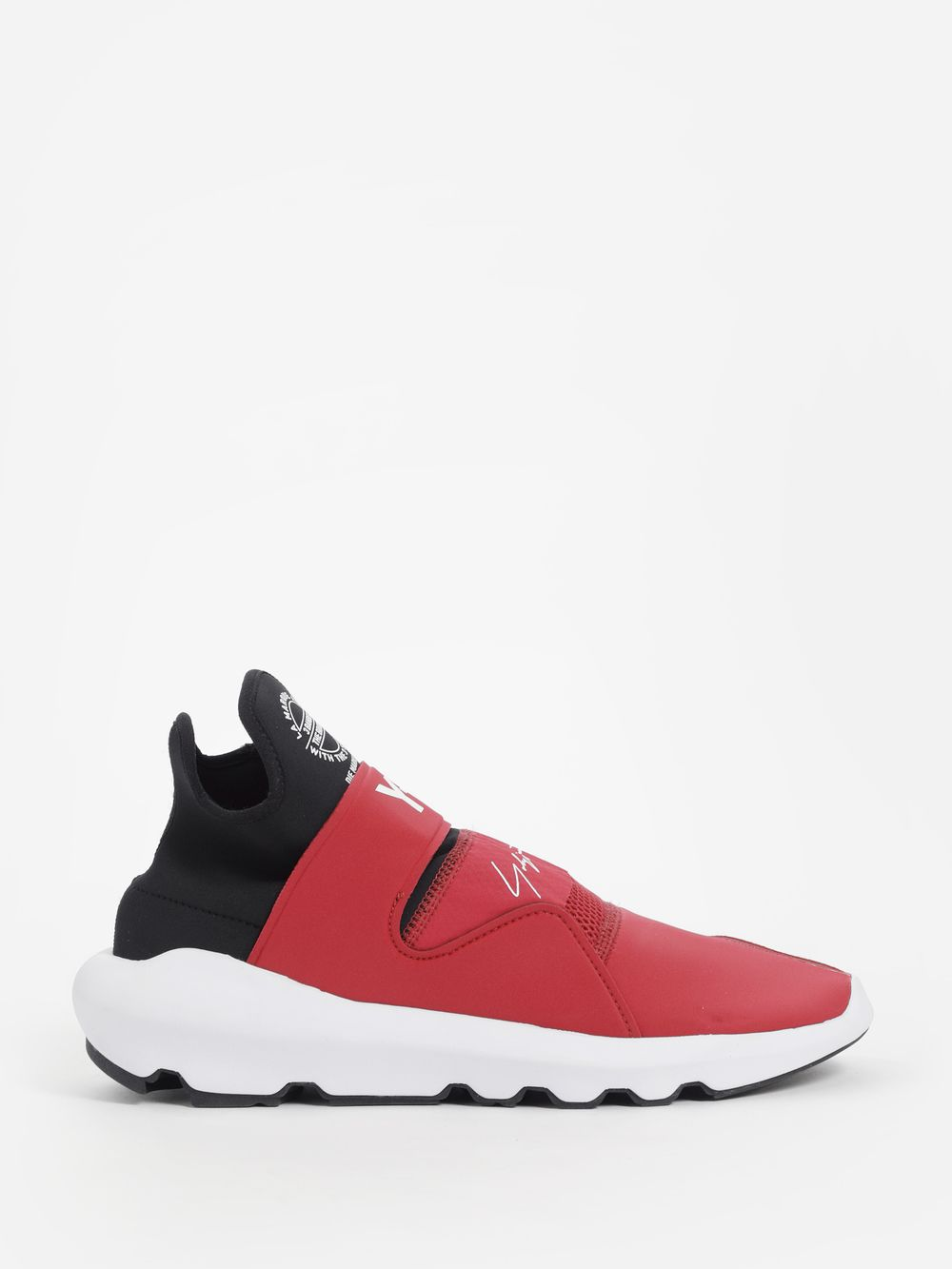 official photos 0ac21 d43cb LCS스러운 솔 Men s Accessories, High Top Sneakers, Nike Shoes, Shoes Men,