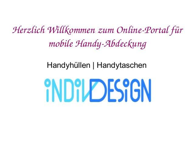 handycover ipad h llen handyh llen samsung galaxy s3 h llen iphone 4 h llen samsung ga. Black Bedroom Furniture Sets. Home Design Ideas