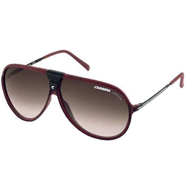 Carrera Sunglasses Carrera Sunglasses Mens Designer Sunglasses Sunglasses