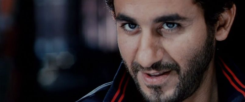 أحمد حلمي ممثل مصري من مواليد 1969 Star Images Actors Hollywood Star