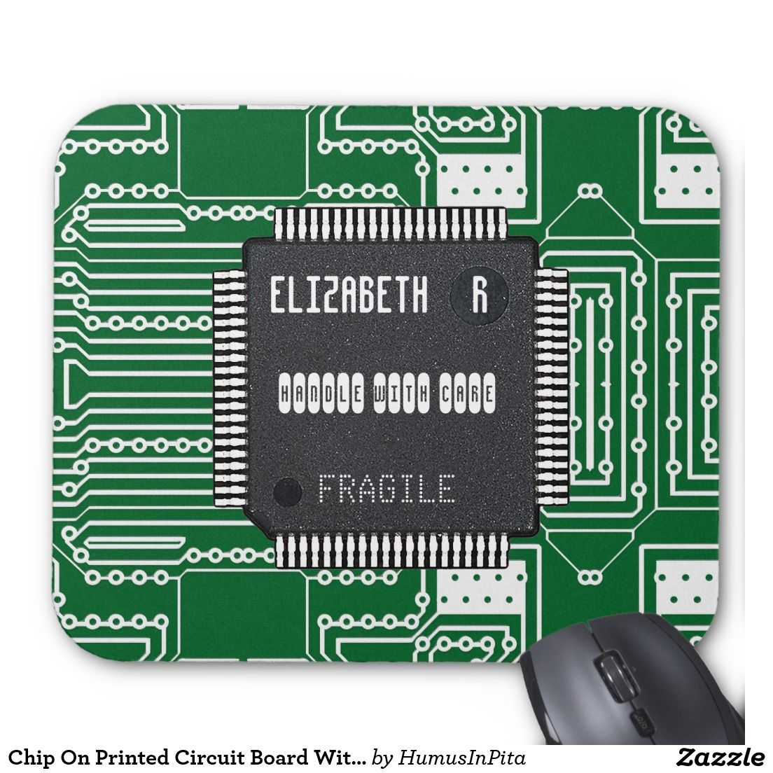 Circuit Board Chips Best Secret Wiring Diagram Pics Photos Desktop Wallpapers Printed Pictures Chip On With Your Name Mouse Pad Wear Rh Pinterest Ca Cricut Chipboard Wallpaper Poker