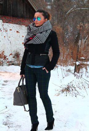 sashadollfashioncloset | My looks | Chicisimo