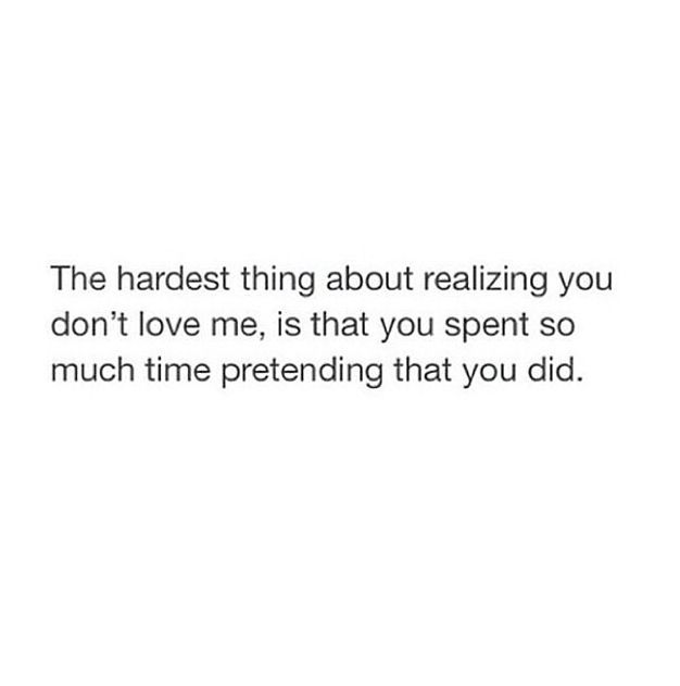 Pin By Sad Quotes On Sad Quotes Pinterest Quotes Sayings And