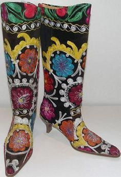 Image Suzani Istanbul House For Result PhotoIdeas The Boots ukOPZiX