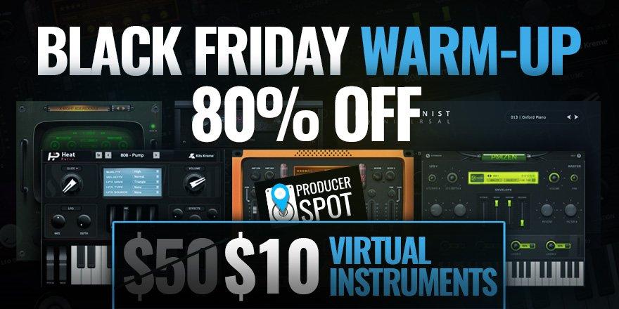 Browse Best Sound Kits, Sample Packs, Drum Loops, Music