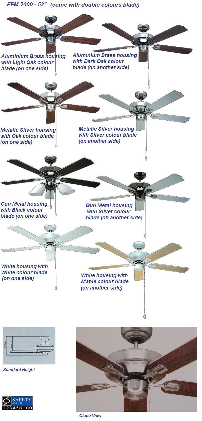 60 Luxury Fanco Ceiling Fan Wiring Diagram in 2020