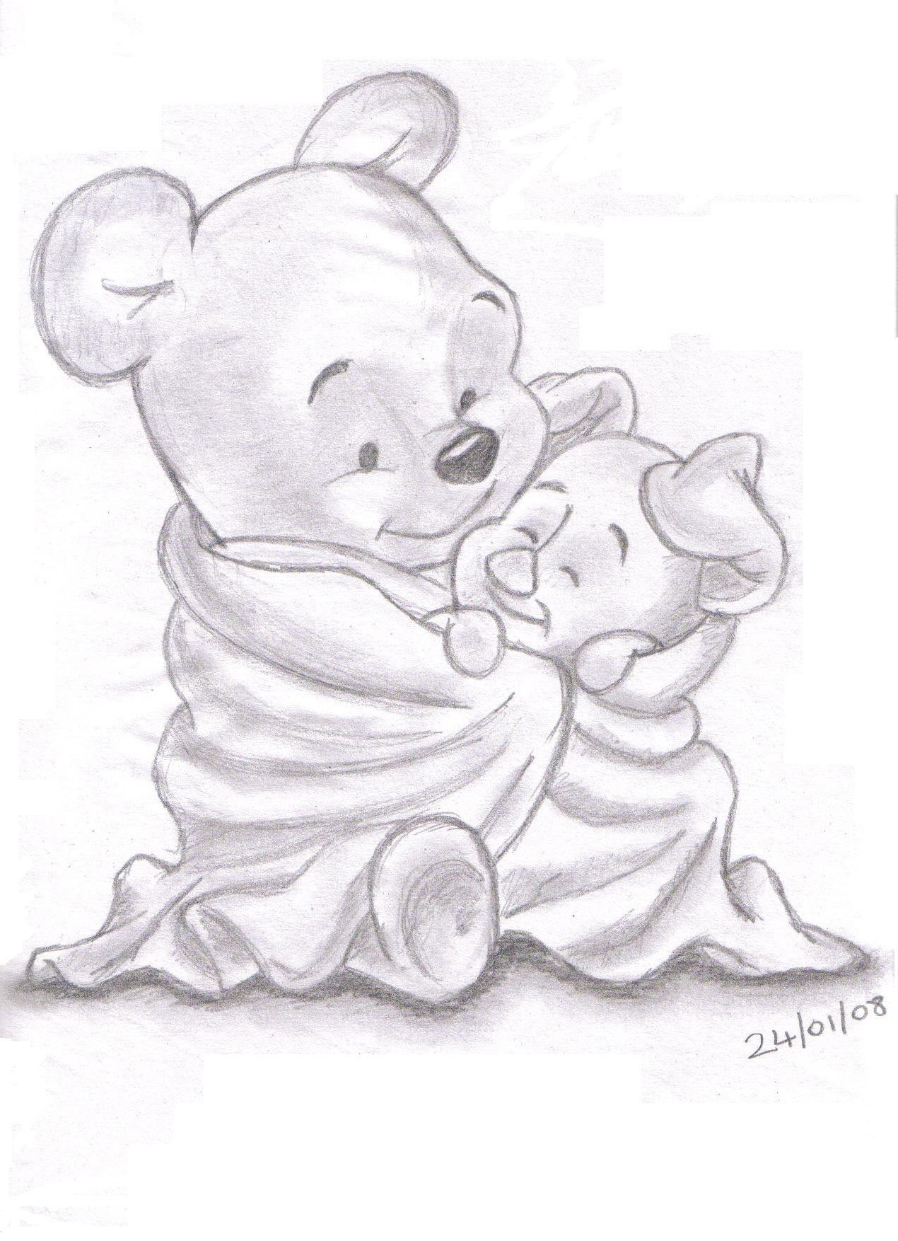 Kinderbilder Zeichnen