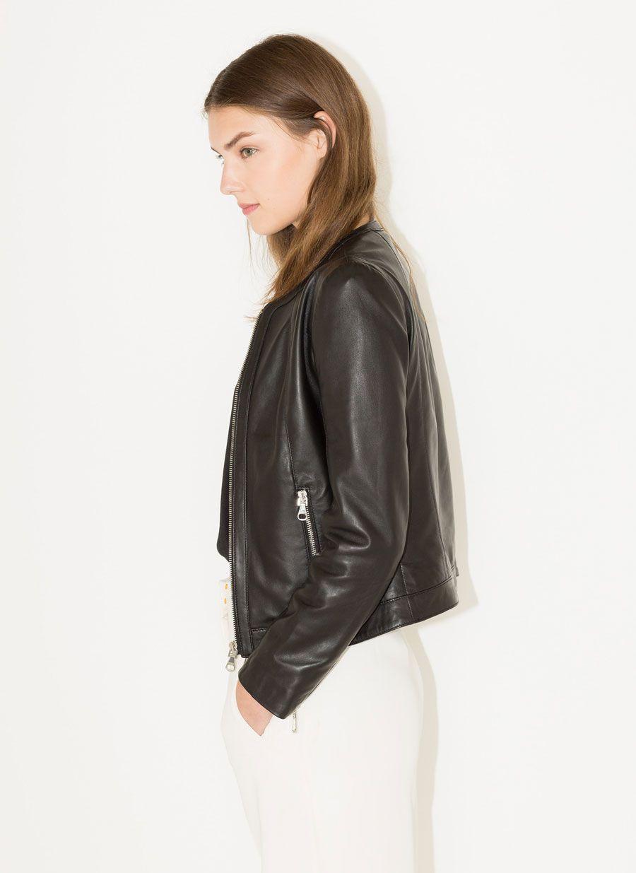 Tailored jacket - New in store - Uterqüe Netherlands