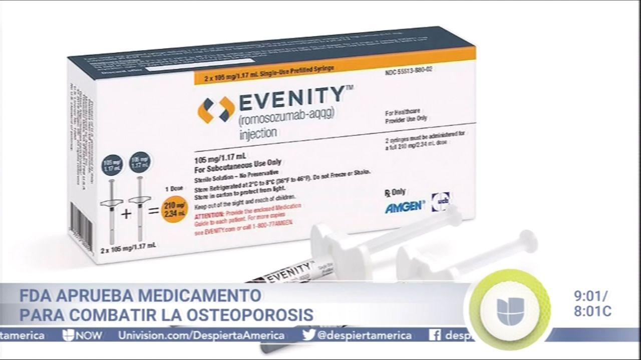36+ Medicamentos para combatir la osteoporosis ideas