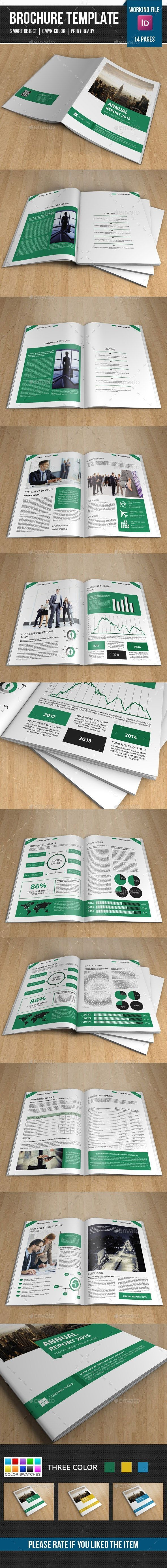 Annual Report Brochure-V233 #AD #Report, #sponsored, #Annual, #Brochure #annualreports Annual Report Brochure-V233 #AD #Report, #sponsored, #Annual, #Brochure #annualreports Annual Report Brochure-V233 #AD #Report, #sponsored, #Annual, #Brochure #annualreports Annual Report Brochure-V233 #AD #Report, #sponsored, #Annual, #Brochure #annualreports