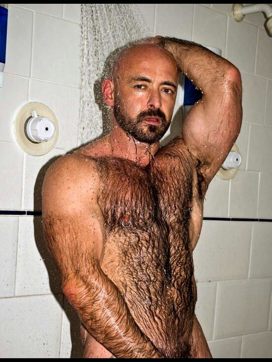 shower-and-hairy-chest-girl-leotard-big