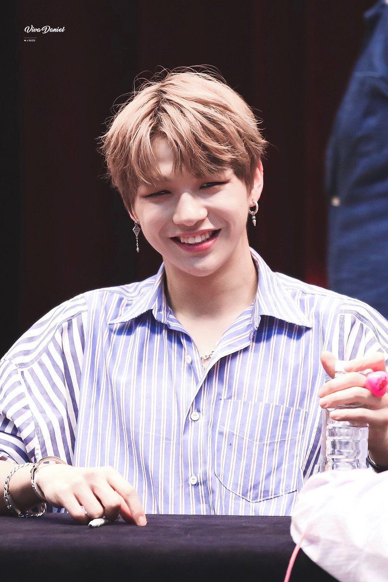 Kang Daniel 강다니엘 Wanna One #kangdaniel Kang Daniel 강다니엘 Wanna One #kangdaniel