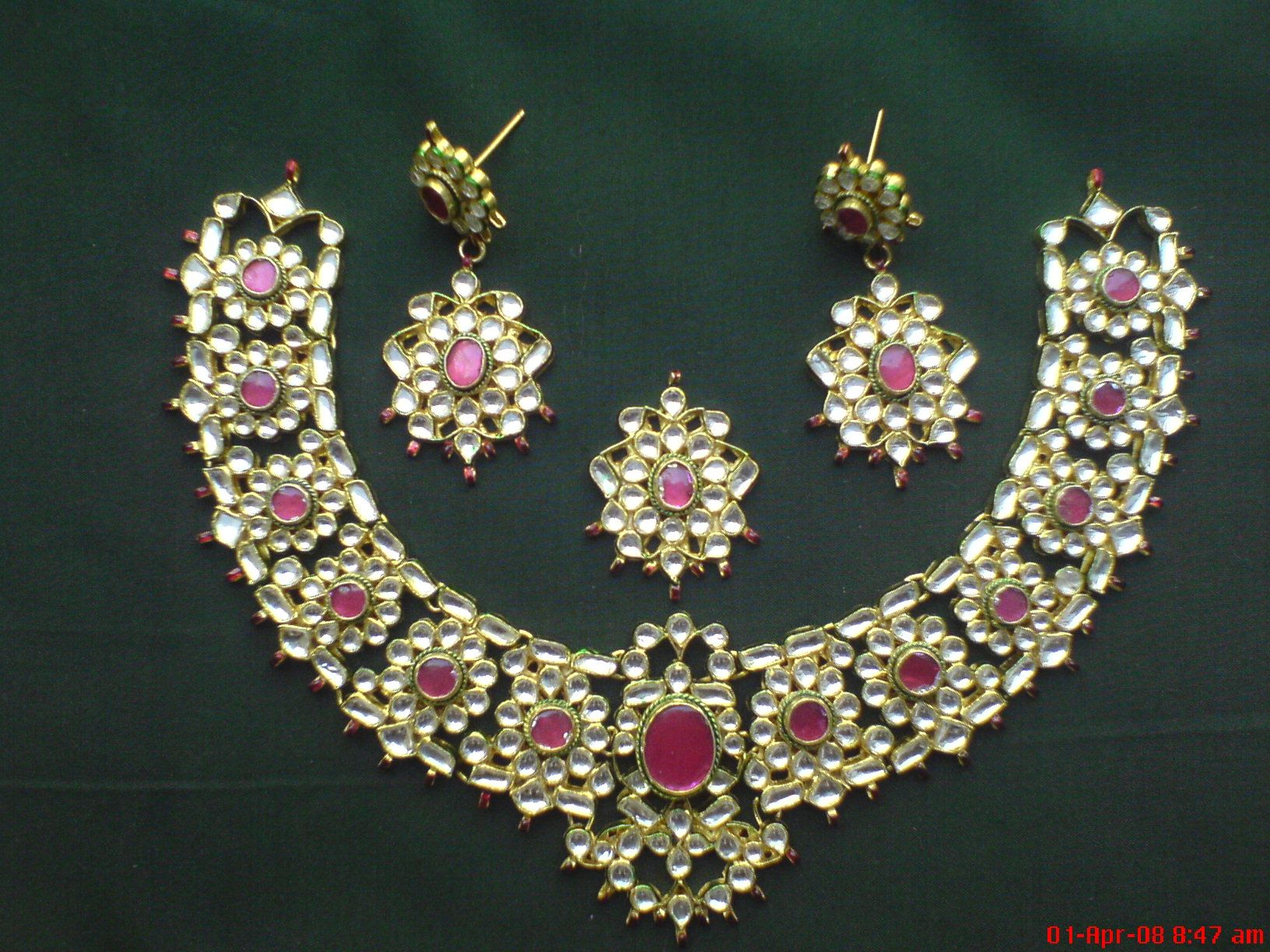 Pin by kay malone on india jewelry pinterest india jewelry
