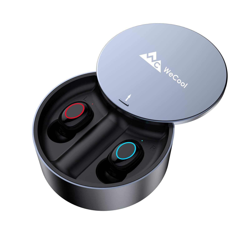 WeCool Moonwalk X3 True Wireless Earbuds Bluetooth