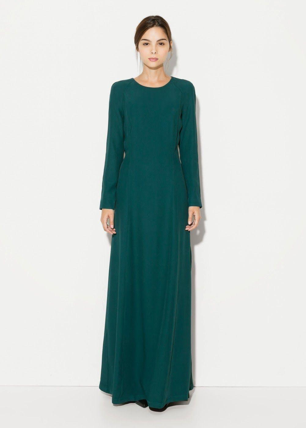 Inspiración. vestidos de fiesta. | Cuidar de tu belleza es facilisimo.com