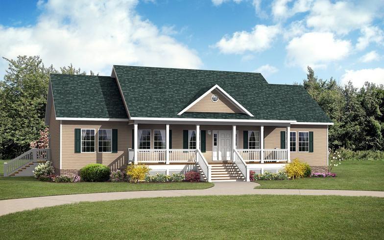Modular Homes Florida Prices Modern Home Kaf Mobile Homes 7765