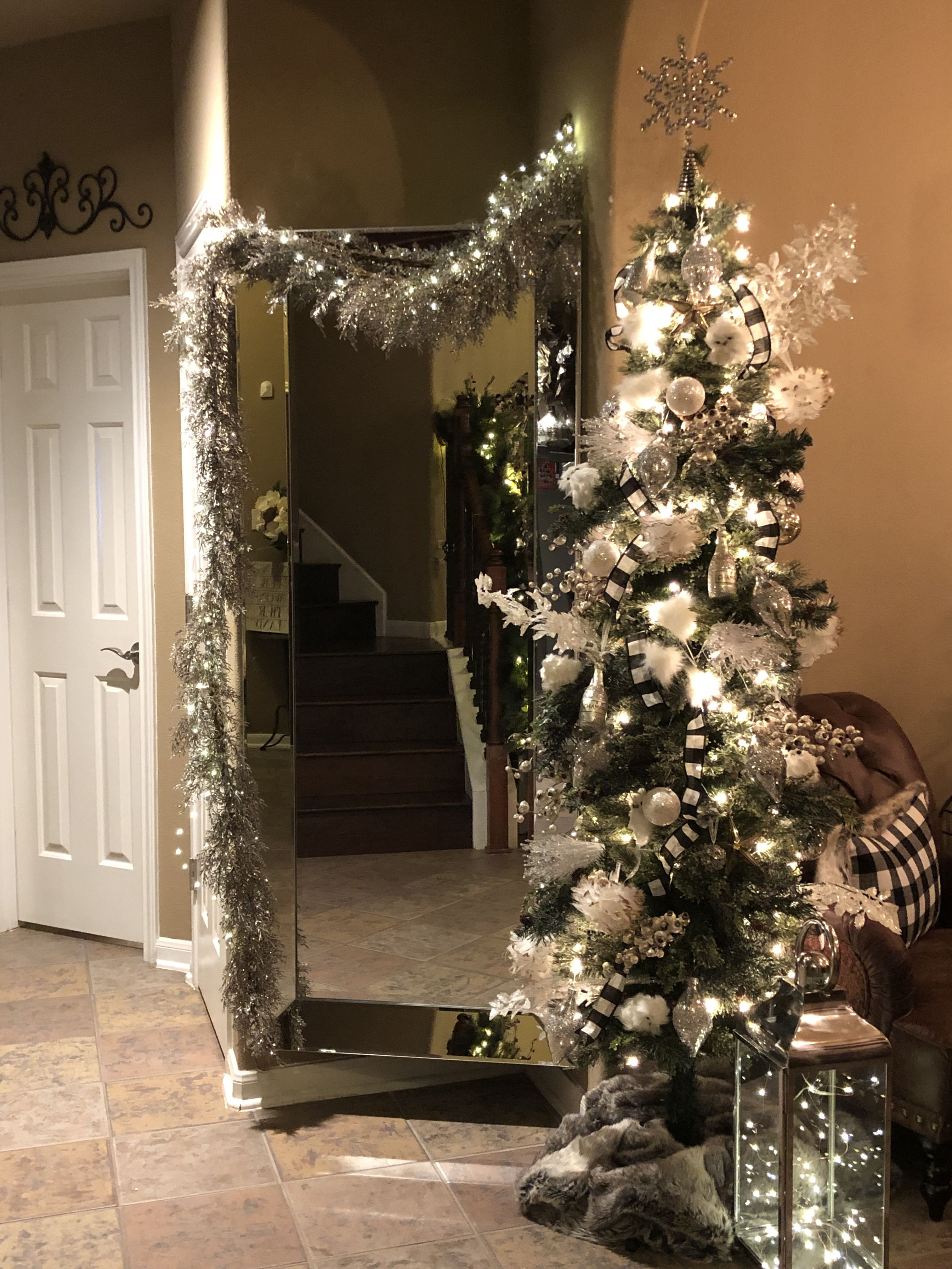 Pin by Adrianne on Christmas 2018 Diy christmas