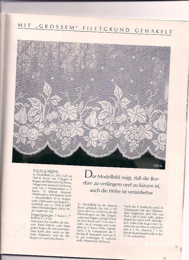 bildergebnis f r fileth kelhefte fileth keltr ume pinterest. Black Bedroom Furniture Sets. Home Design Ideas
