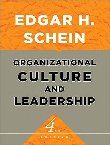 Joel picked up organizational culture and leadership the jossey joel picked up organizational culture and leadership the jossey bass business management series fandeluxe Images