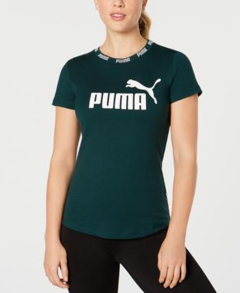 puma women tops