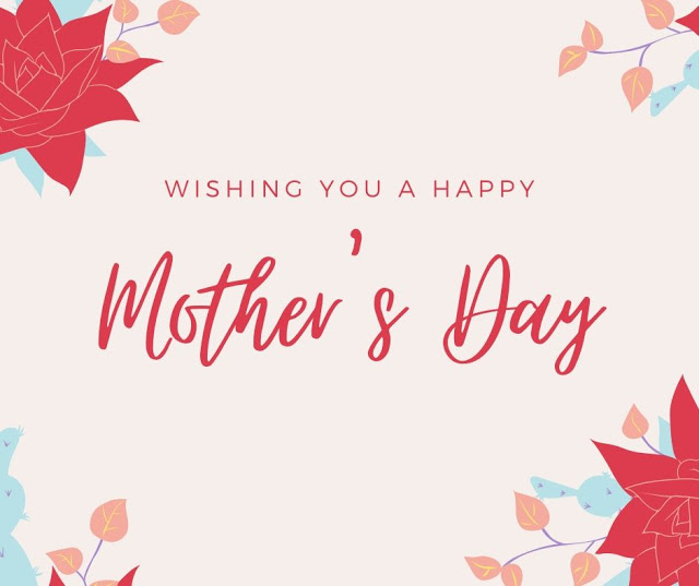 Happy Mother S Day 2021 May 9 Download Images Pics And Hd Photos Happy Mothers Day Pictures Happy Mothers Day Happy Mothers Day Wishes